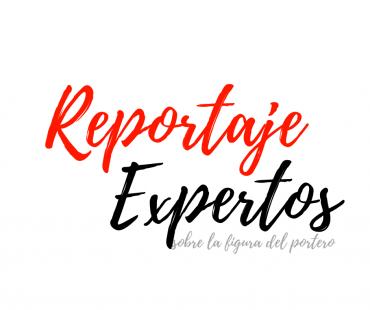 Reportaje