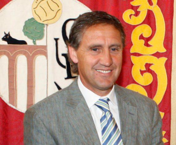Balta Sánchez