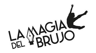 La magia del Brujo - Agencia de contenidos deportivos