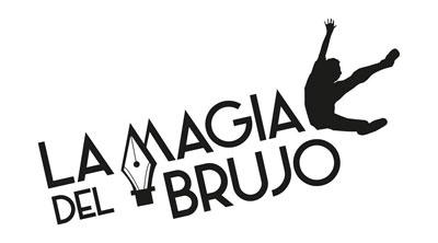 Magiadelbrujo.com - PAULA MARTÍN