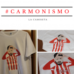 #carmonismo