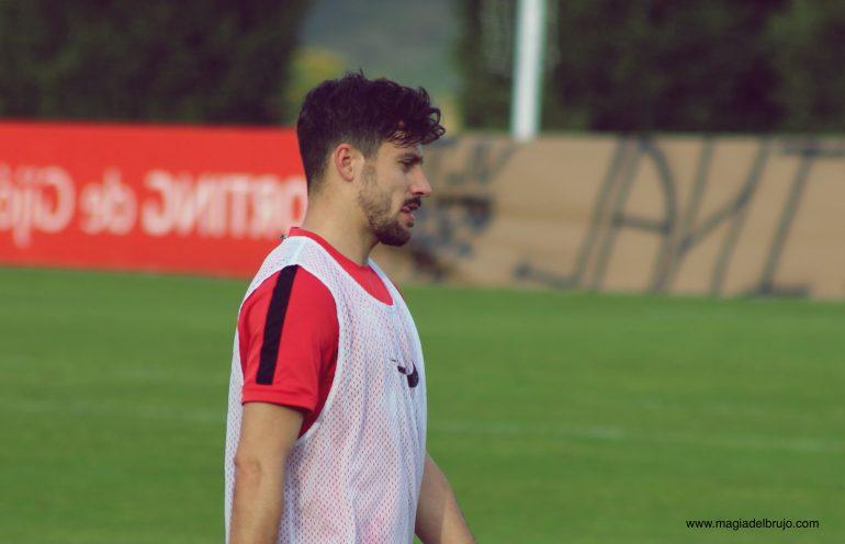 Roberto Canella
