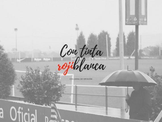 Sporting de Gijón