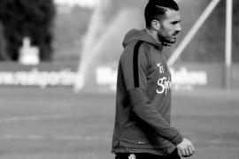 Xavi Torres