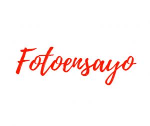 Fotoensayo