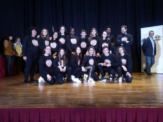 Teatro Polscar