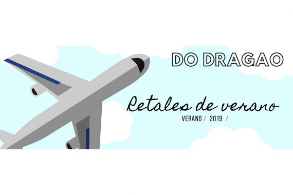 Do Dragao