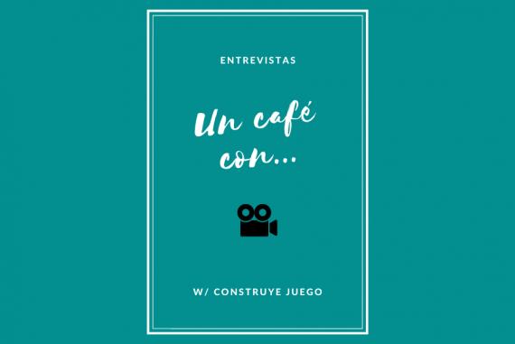 CONSTRUYENDO EL JUEGO