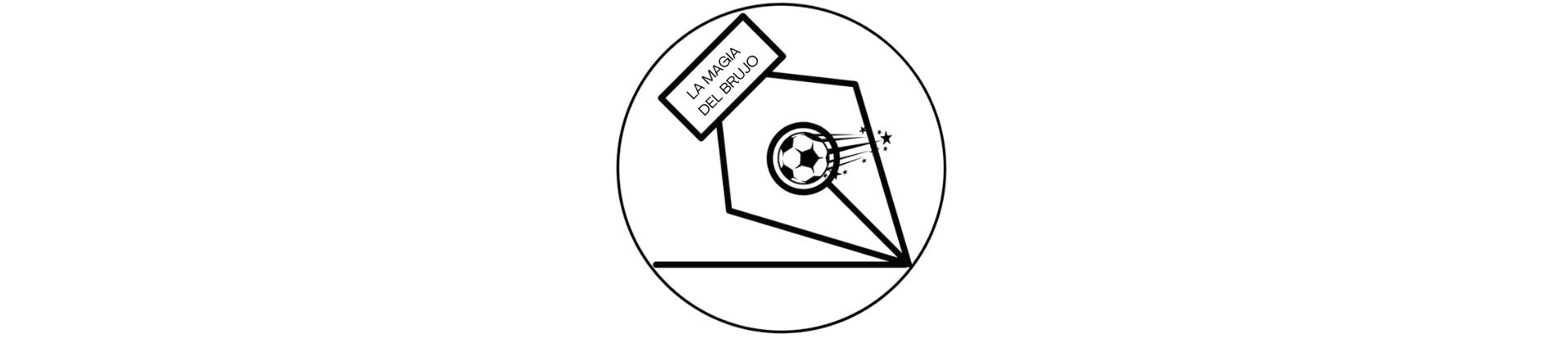 La magia del Brujo · Comunicación deportiva - Agencia de comunicación deportiva